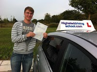 Highsted Driving School 642091 Image 6