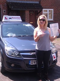 Intensive Driving Courses Lincoln 637375 Image 0