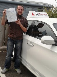 Intensive Driving Courses Nottingham 639042 Image 0