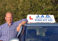 J.A.D Driving Tuition 635287 Image 1