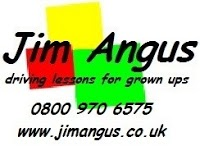 Jim Angus   Driving School 642162 Image 3