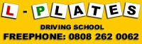 L Plates Driving School   Eastbourne Branch 624007 Image 1