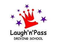 Laugh n Pass All Female Instructors Driving School 642346 Image 0