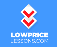 Low Price Lessons 625766 Image 2