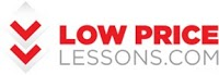 Low Price Lessons 625766 Image 4
