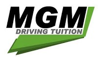 MGM Driving Tuition 634853 Image 0