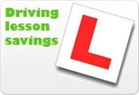 MRA School of Motoring   Young Banana Driving Lessons 620366 Image 3