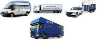 MTS HGV Driver Training Services 619189 Image 1