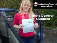 One Week Driving Course 641323 Image 3