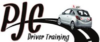 PJC Driver Training 621767 Image 0