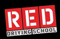 RED Driving School 632178 Image 1