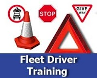 RSM Commercial Driver Training 624000 Image 9