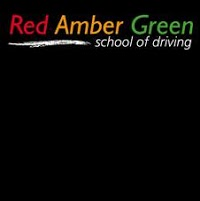 Red Amber Green Uckfield Driving School 627471 Image 4