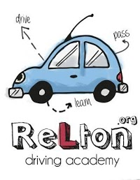 Relton Driving Academy 635655 Image 0