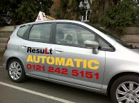Result Driving School 629818 Image 0