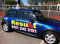 Result Driving School 629818 Image 1