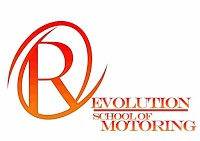 Revolution School of Motoring 636776 Image 1