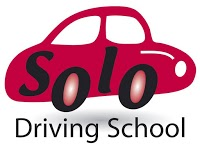 Solo Driving School 624606 Image 1