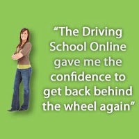 The Driving School 634110 Image 4