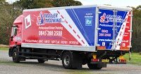 Trailer Training UK Ltd 626546 Image 0