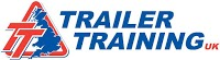 Trailer Training UK Ltd 626546 Image 3