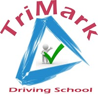 Trimark Driving School 641178 Image 0