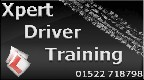 Xpert Driver Training   Driving School 633073 Image 5