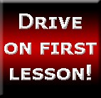 Xpert Driver Training   Driving School 633073 Image 7