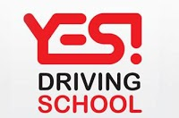 YES! Driving School Instructor Nick Mount 635427 Image 3