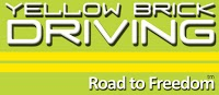 Yellow Brick Driving School 621445 Image 0