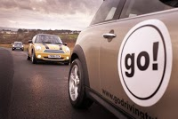 go! driving school Nottingham driving lessons 629665 Image 0