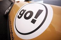go! driving school Nottingham driving lessons 629665 Image 1