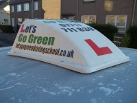 lets go green driving school 625855 Image 0