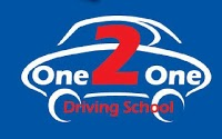 one2one driving school 638948 Image 0
