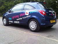 the driving school 624371 Image 0