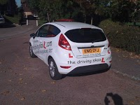 the driving school 624371 Image 3