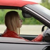 Safe Drive Driving avatar
